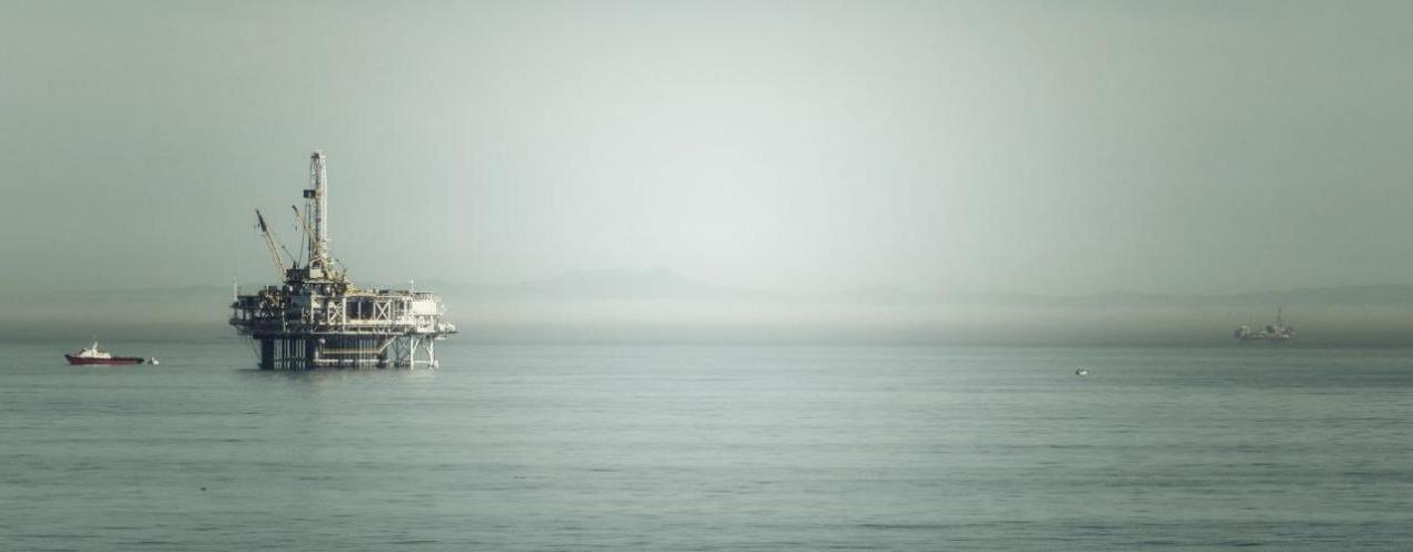 Oil Rig_0