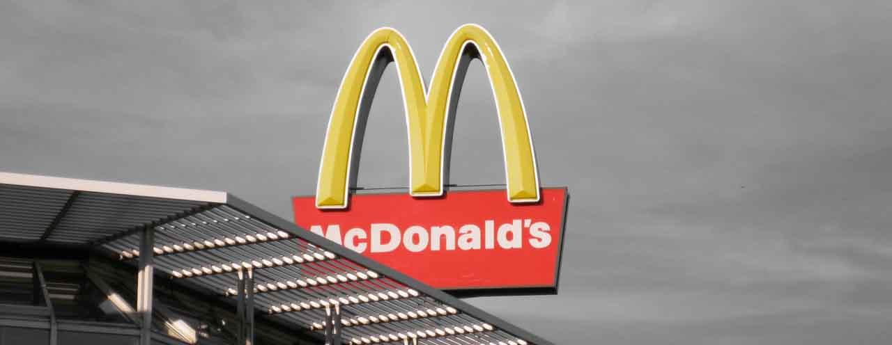 mcdonalds staff opt 2 fc
