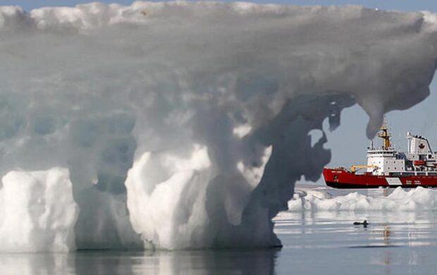 ship_arctic_ice