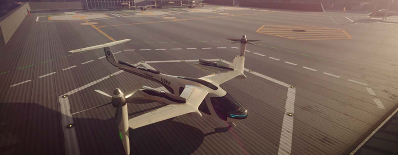 Uber-Elevate-eVTOL-Common-Reference-Model--1200x674