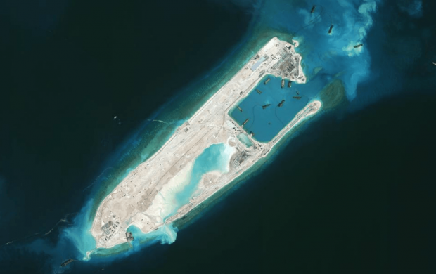 chinas-artificial-islands-news-rumors