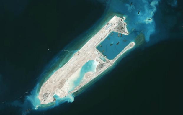 chinas-artificial-islands-news-rumors