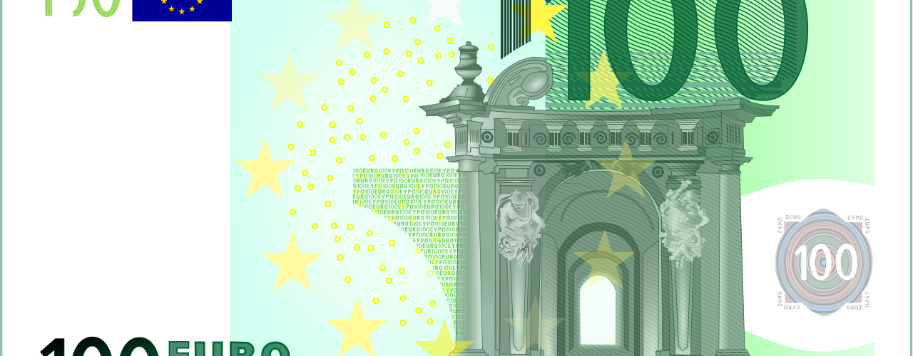 Euro-Wikimedia