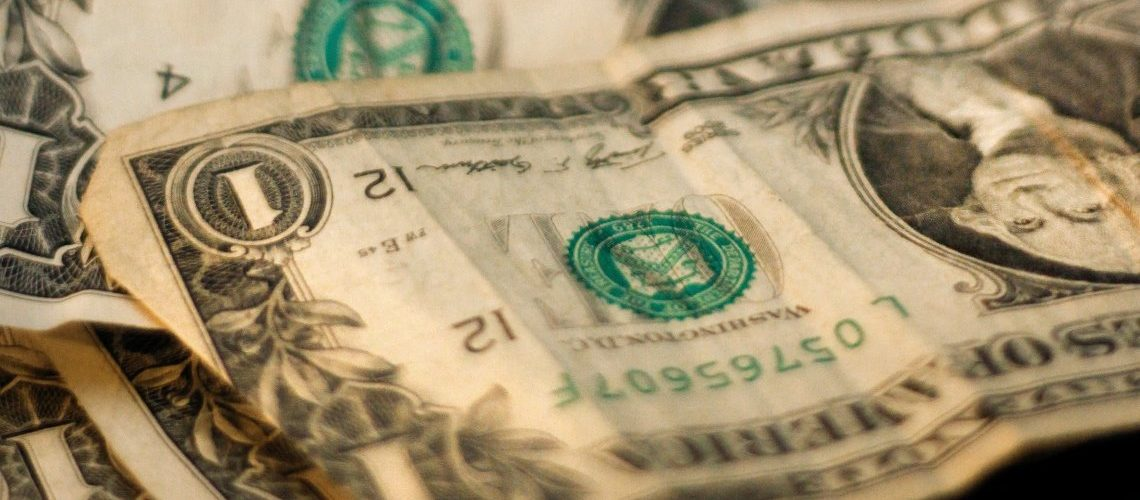 Finance by Madison Kaminski