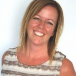 Dr Sally Uren