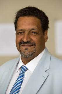 Gerry Salole