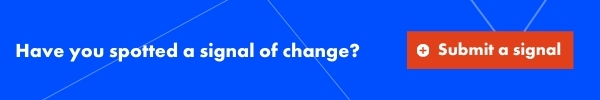 Submit a signal of change button
