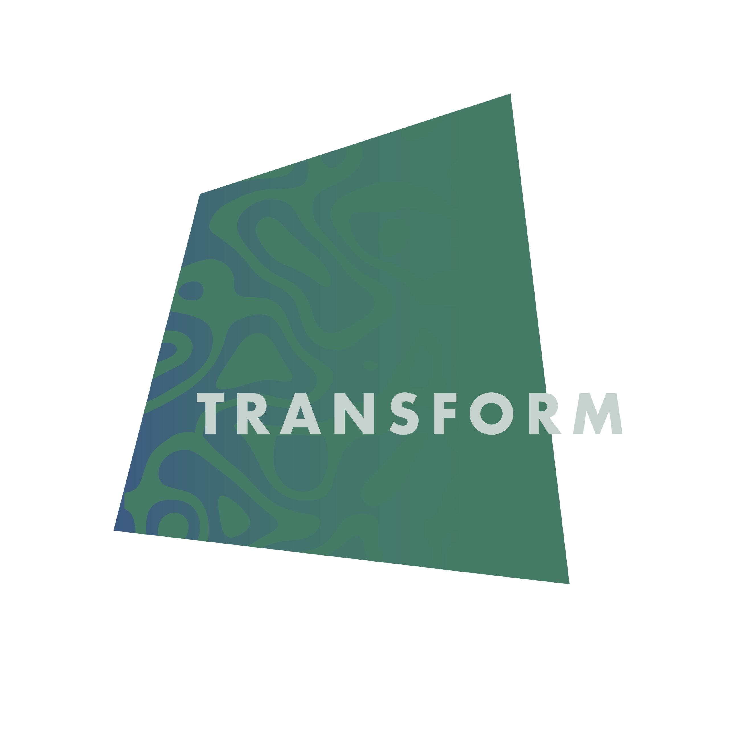 Rhombus: transform trajectory