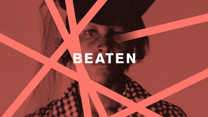 Recy Taylor. Systems change - the U.S. civil rights movement